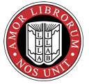 ILAB International League of Antiquarian Booksellers